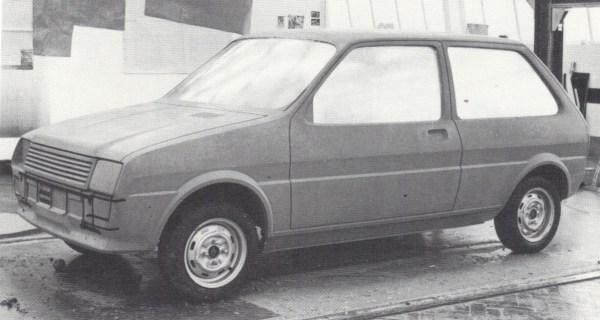 ado88.1977.2