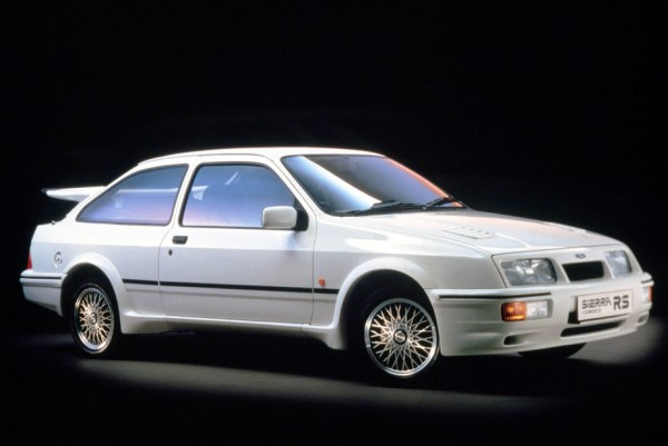 ford_sierra_rs_cosworth_large_21900
