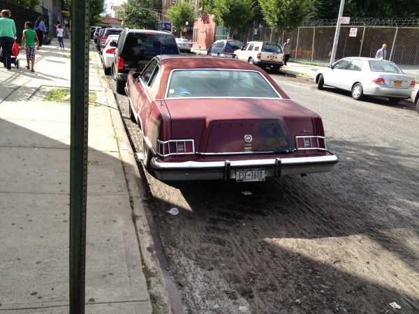 mercury cougar xr7 east harlem (4)