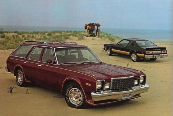 plymouth_volare_road_runner_sport_wagon_1979