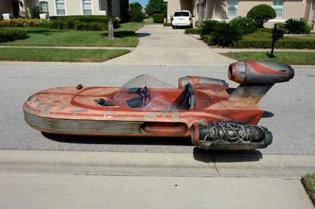 star-wars-landspeeder