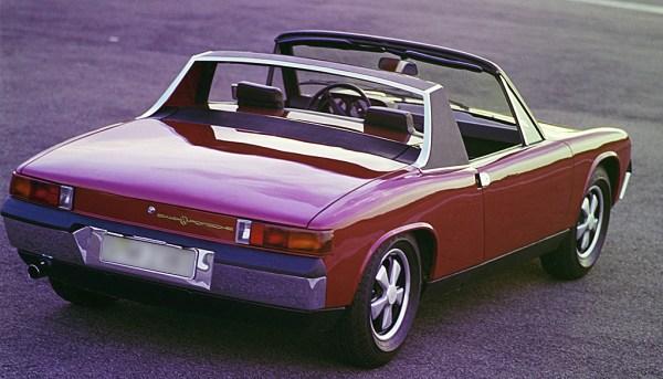 volkswagen-porsche-914-2 www.auto-classiche.it