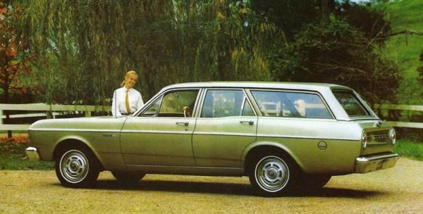 xr wagon1