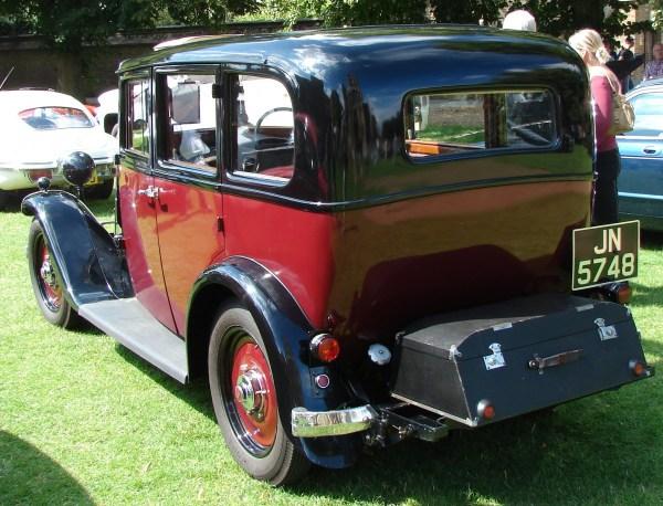 1935armstrong siddeley -2