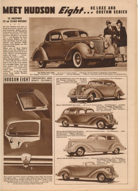 1938 Hudson News-07