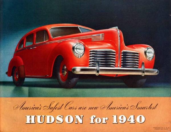 1940 Hudson Prestige-32