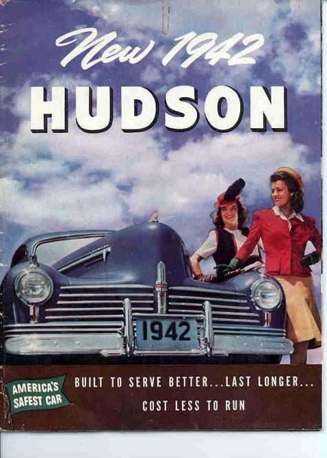 1942 Hudson-01