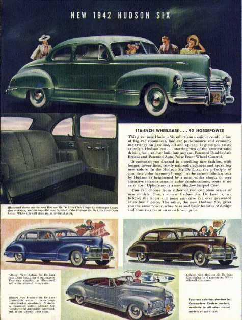 1942 Hudson-03