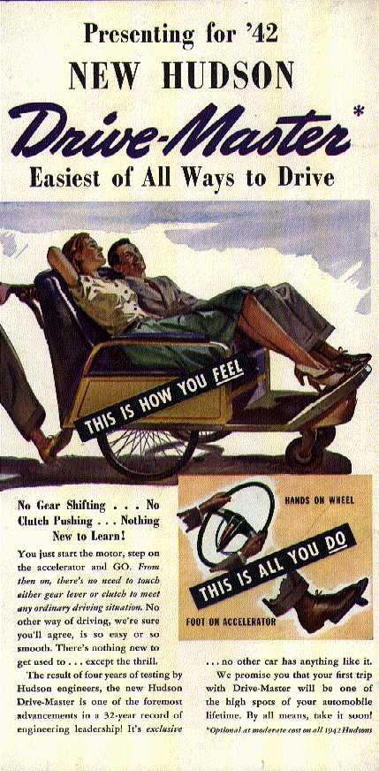 1942 Hudson-07