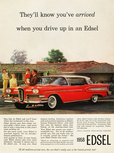 1958-Edsel-ad