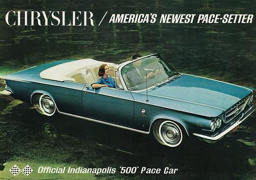 1963ChryslerPaceCar02