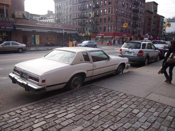 1977 1978 buick riviera 2
