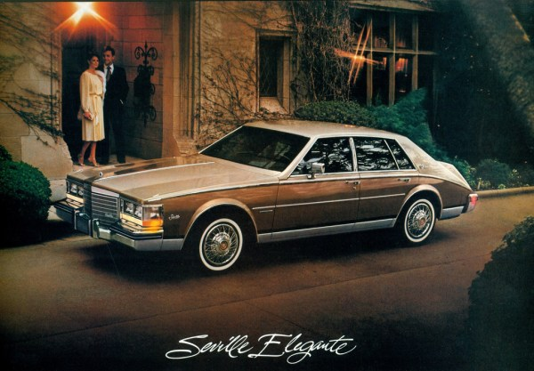 1983 cadillac seville elegante 2