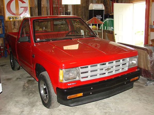 1987ChevyS-10BillyRayafter001