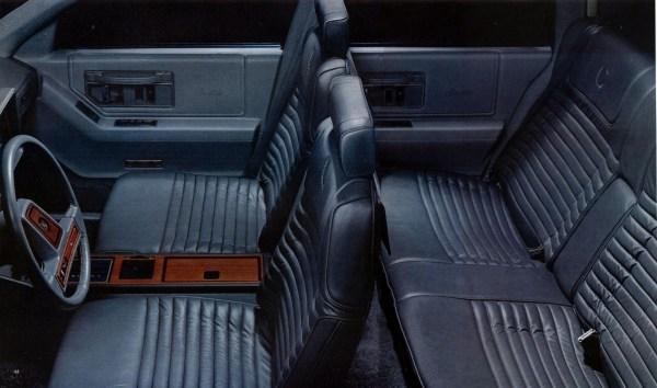 1988 cadillac seville (2)