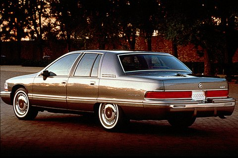 1992_buick_roadmaster_4_dr_limited_sedan-pic-6509776638963308049