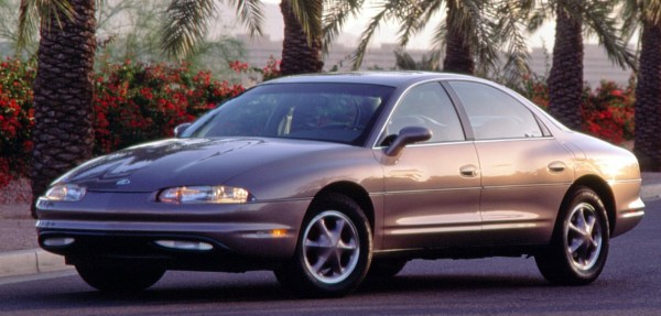 1995-Oldsmobile-Aurora-Four-Door-Sedan-DN546-U0184