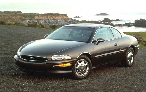 1996_buick_riviera_coupe_base_fq_oem_1_500