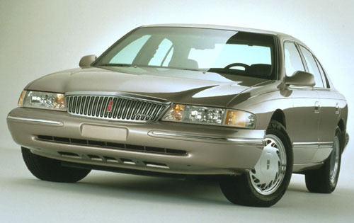1996_lincoln_continental_sedan_base_fq_oem_1_500