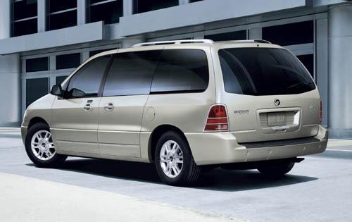 2004_mercury_monterey_passenger-minivan_premier_rq_oem_1_500
