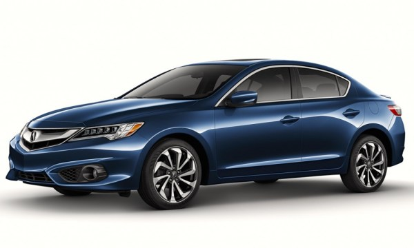 2016-ilx-exterior-with-premium-and-a-spec-packages-in-catalina-blue-pearl-white-back-10