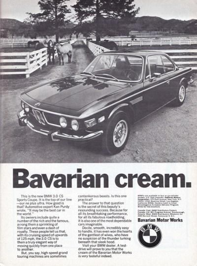 Ad 1973 10