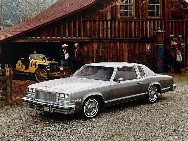 Buick_Riviera_Coupe_1977