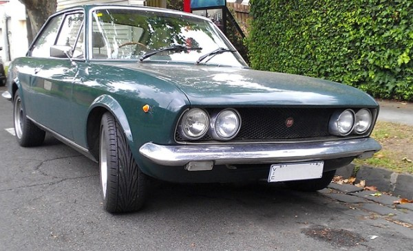 Fiat 124 AB coupe3