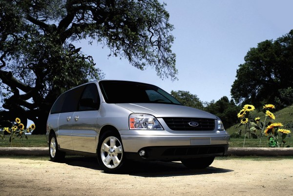 Ford-Freestar_2006