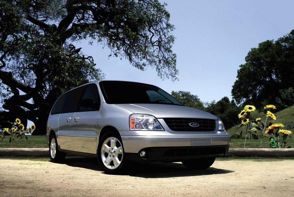 Ford-Freestar_2006
