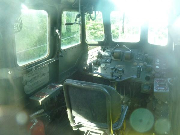 P1010908 LARC LX Lane Motor Museum