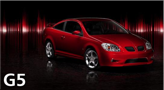 Pontiac-g5