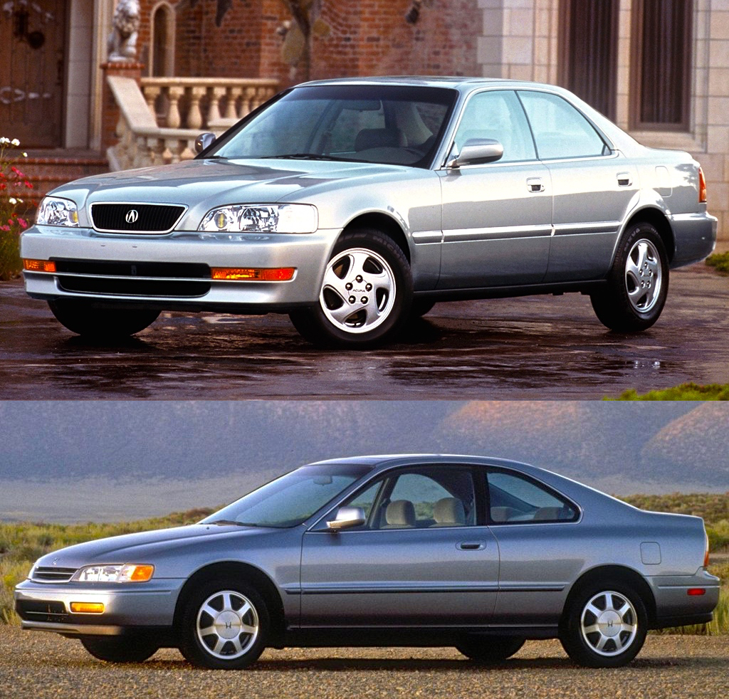 cl plain commuter mile car still i old my acura why love