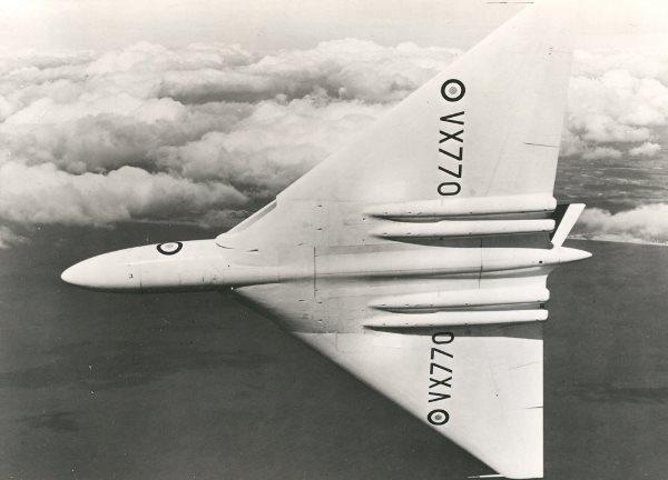 VX770 below