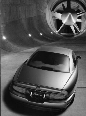 buick riviera press photo (2)