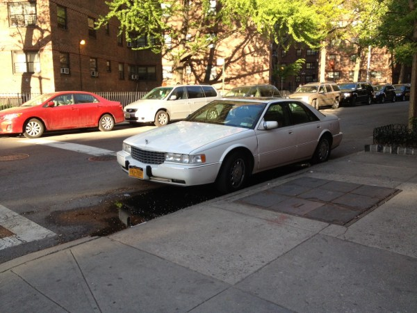 cadillac seville sts 1992-97 (1)
