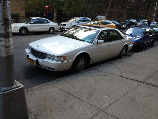 cadillac seville sts 1992-97 (2)