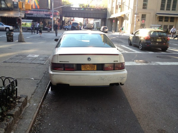 cadillac seville sts 1992-97 (4)