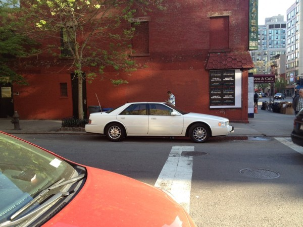 cadillac seville sts 1992-97 (8)