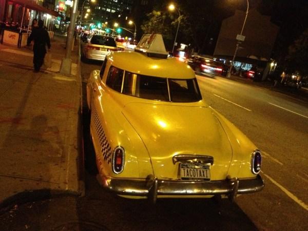 caliente cab co studebaker (3)