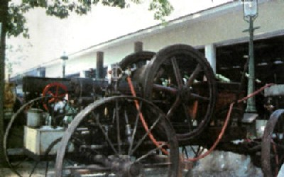 columbus_engine