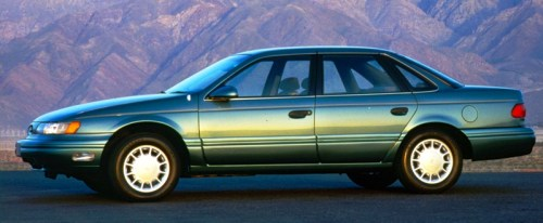 ford_taurus_1992_pictures_1_800x600