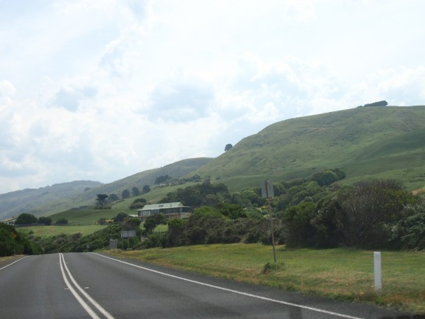 great ocean road (44)
