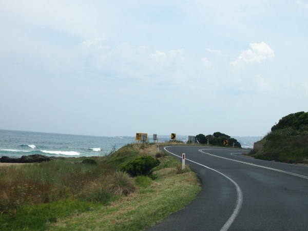 great ocean road (45)