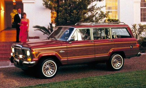 images_jeep_wagoneer_1984_1_1024x768