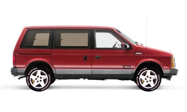 jeep caravan photoshop