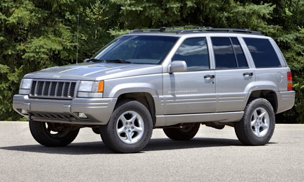 photos_jeep_grand-cherokee_1998_1_1024x768