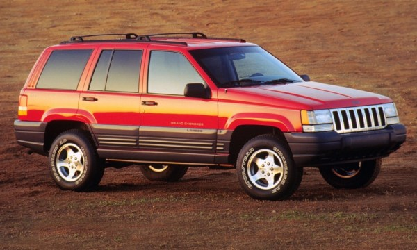 photos_jeep_grand_cherokee_1996_1_1024x768