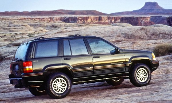wallpapers_jeep_grand-cherokee_1995_1