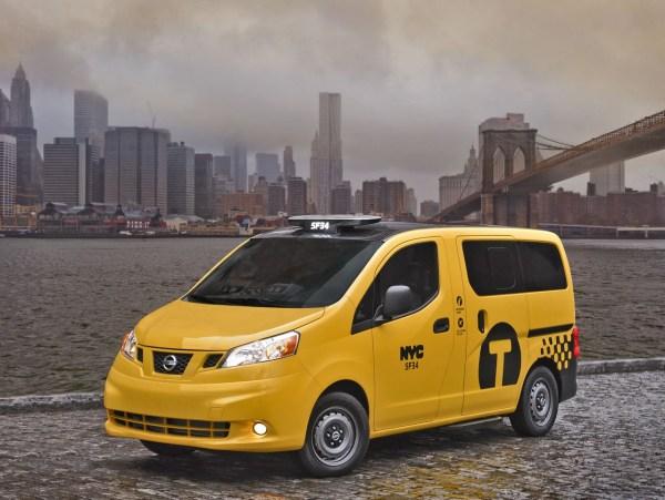 00-nissan-taxi